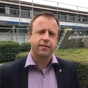 Jens Augat