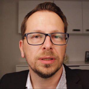 Holger Frase