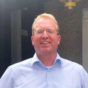 Sören Steinberg